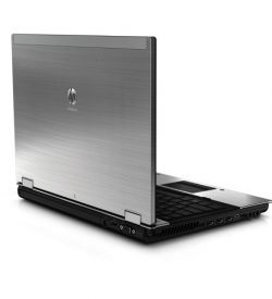 HP EliteBook 8440p (1st Generation)