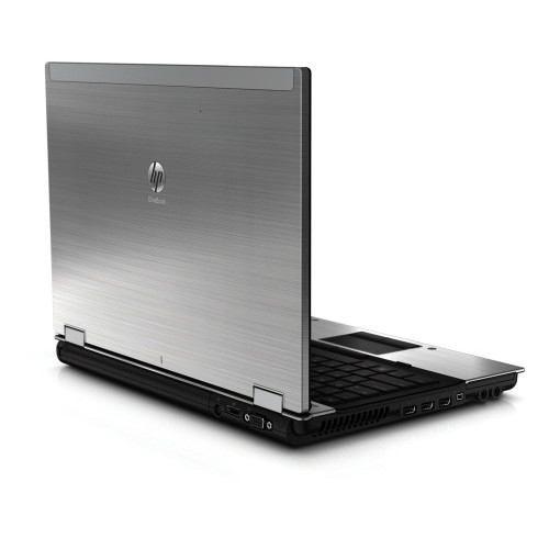 HP EliteBook 8440p (1st Generation)