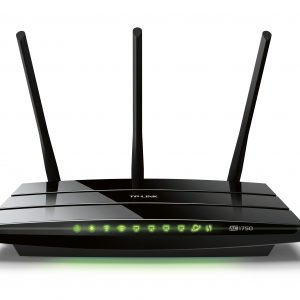 Linksys / CISCO