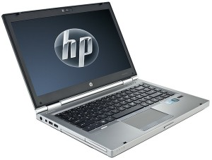 hp_elitebook_8460p_1