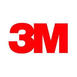 3M™ VOLITION™